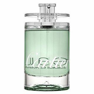 Cartier Eau de Cartier Essence de Paradis toaletní voda unisex 100 ml