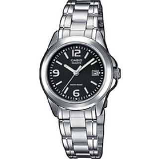 CASIO COLLECTION LTP-1259PD-1AEF