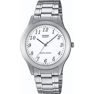 CASIO Collection Men MTP-1128PA-7BEF