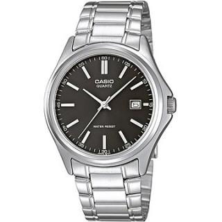 CASIO Collection Men MTP-1183PA-1AEF