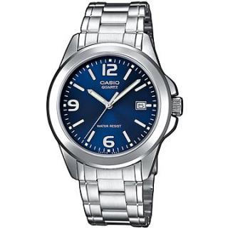 CASIO Collection Men MTP-1259PD-2AEF