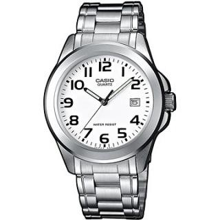 CASIO Collection Men MTP-1259PD-7BEF