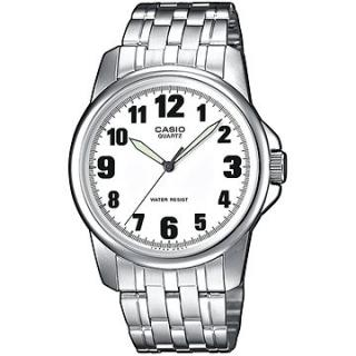 CASIO Collection Men MTP-1260PD-7BEF