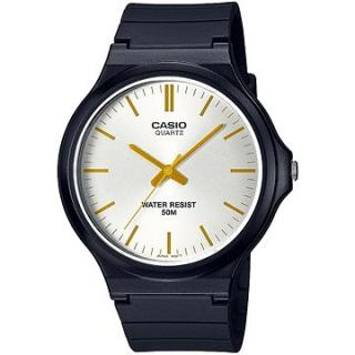 CASIO Collection Men MW-240-7E3VEF