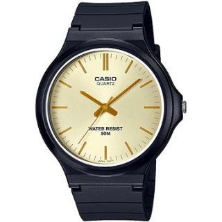 CASIO Collection Men MW-240-9E3VEF