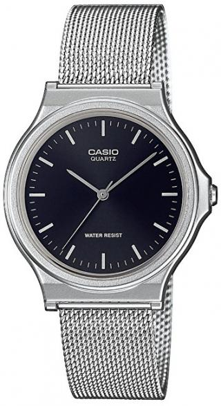 Casio Collection MQ-24M-1EEF