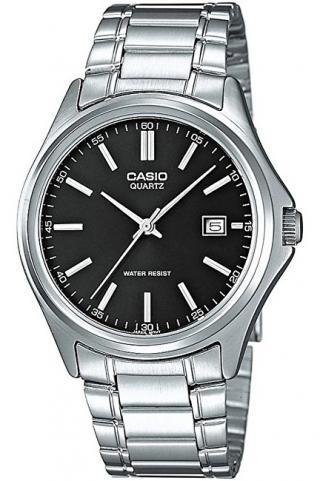 Casio Collection MTP-1183A-1AEF pánské