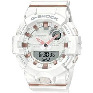 CASIO G-SHOCK GMA-B800-7AER