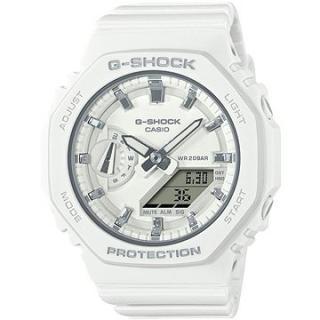 CASIO G-SHOCK GMA-S2100-7AER