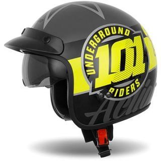 CASSIDA Oxygen 101 Riders,
