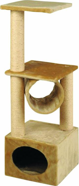 Cat-Gato Gloria Škrabadlo pro kočky 109 cm