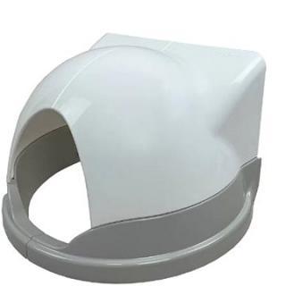 CatGenie 120  Poklop k robotické toaletě