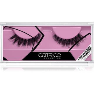 Catrice Lash Couture #instavolume lashes umělé řasy   lepidlo 1 ml dámské