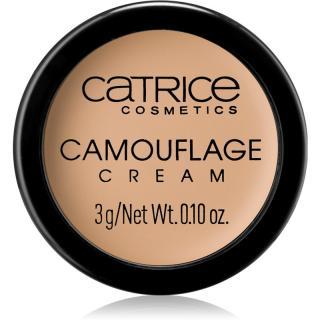 Catrice Liquid Camouflage High Coverage Concealer krycí make-up odstín 015 Fair 3 g dámské 3 g