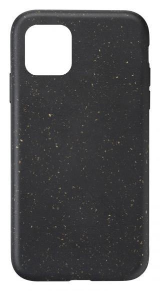 Cellularline Become eko kryt na Apple iPhone 12 mini černý