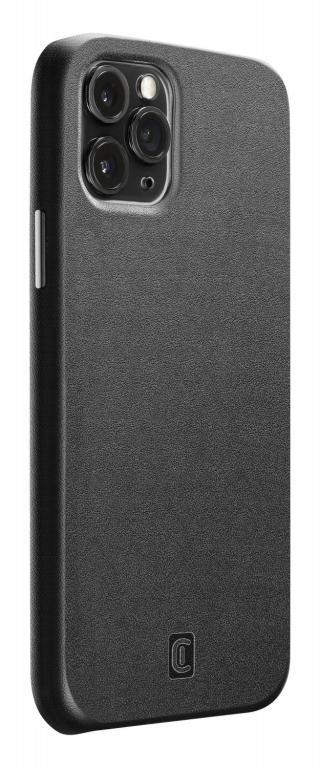 Cellularline Elite zadní kryt na Apple iPhone 12 Pro Max black