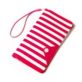 CELLY Splash Wallet Univerzální pouzdro na telefony 5.7