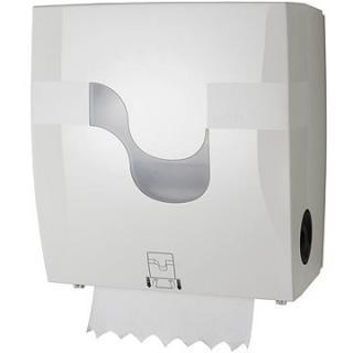CELTEX Megamini bílý