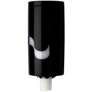 CELTEX Megamini na ručníky v mini roli - černý