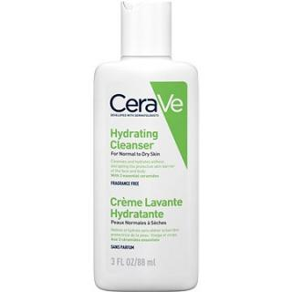 CERAVE Hydrating Cleanser 88 ml