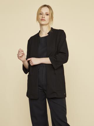 Černé dámské sako ZOOT Baseline Judy dámské černá XS