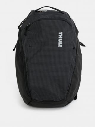 Černý batoh Thule EnRoute™ 23 l pánské černá