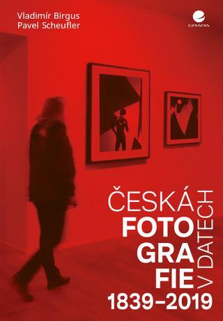 Česká fotografie v datech, Birgus Vladimír