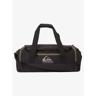 Cestovní taška Quiksilver SHELTER 40L Other 40L