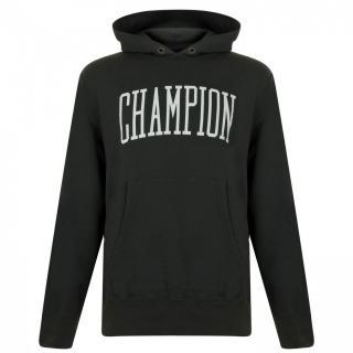 Champion Hooded Sweatshirt pánské Other S
