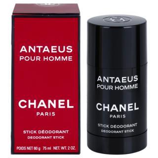 Chanel Antaeus deostick pro muže 75 ml pánské 75 ml