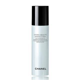 Chanel Hydratační pleťová mlha Hydra Beauty Essence Mist  50 ml - SLEVA - poškozená krabička dámské