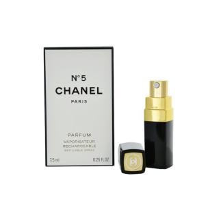 Chanel N°5 7.5 ml dámské 7.5 ml
