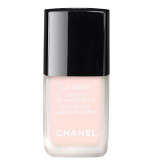 Chanel Podkladový lak na nehty La Base  13 ml dámské