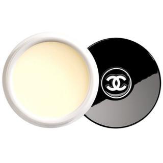 Chanel Vyživující péče na rty Hydra Beauty  10 g