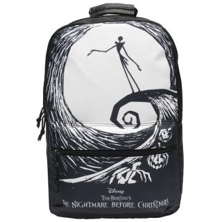 Character Backpack Mens Other One size