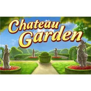 Chateau Garden (PC) DIGITAL