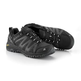 Chefornak 2 Outdoorová obuv s membránou Ptx 38 NEUTRÁLNÍ