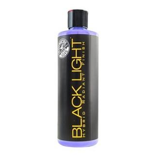 Chemical Guys Black light Hybrid radiant super finish