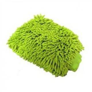 Chemical Guys Chenille Microfiber Premium Scratch-Free Wash