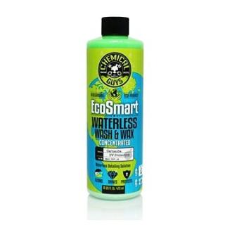 Chemical Guys ECOSmart CONCENTRAT