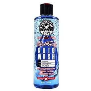 Chemical Guys Glossworkz Gloss Booster Cleanser