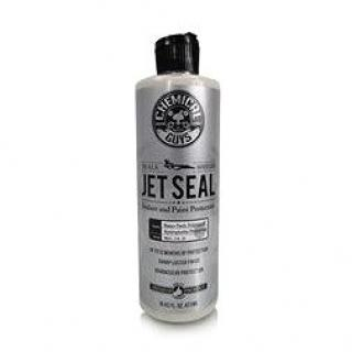 Chemical Guys Jet seal 109