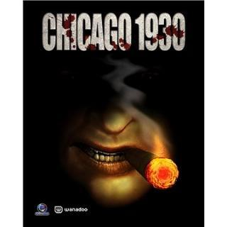 Chicago 1930 (PC) DIGITAL