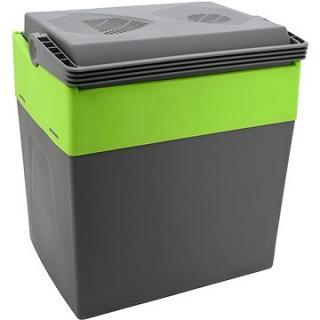 Chladící box 30l 230V/12V A
