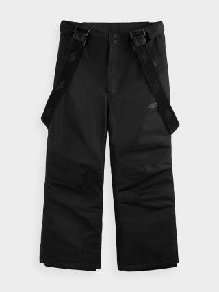 Chlapecké lyžařské kalhoty  140