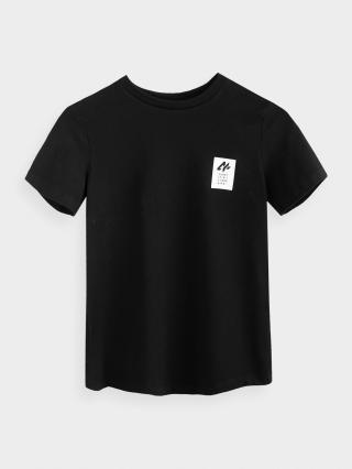 Chlapecké tričko  140