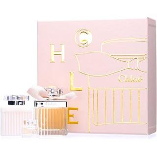 CHLOÉ Chloé EdP Set 180 ml