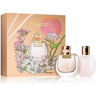 Chloé Nomade Spring Edition - EDP 50 ml   tělové mléko 100 ml dámské