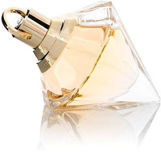 CHOPARD Brilliant Wish EdP 75 ml