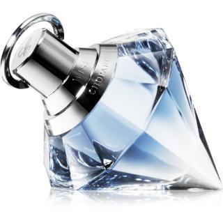 Chopard Wish parfémovaná voda pro ženy 30 ml dámské 30 ml